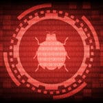 Las repercusiones de los ciberataques,RGPD, Defensa de la Reputación Corporativa, Derecho Digital, Averum Abogados,