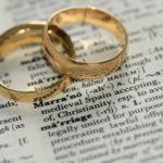 Cuándo empieza el permiso por matrimonio