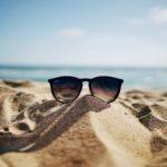 Nuestras recomendaciones de verano