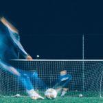 derecho intimidad futbolista