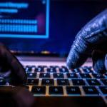 El delito de hacking