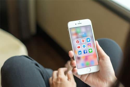 ¿Las redes sociales son un peligro para nuestros derechos?